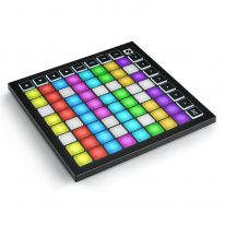 Novation Launchpad Mini MK3 (B-Stock)