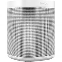 Sonos One (White, Gen 2)