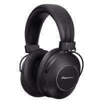 Pioneer SE-MS9BN (Black)