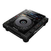 Pioneer CDJ-900NXS CD / USB DJ-mediasoitin