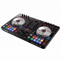 Pioneer DDJ-SR2 DJ-kontrolleri