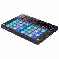 Pioneer DDJ-XP1 Rekordbox DJ Pad Kontrolleri