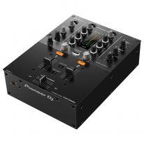 Pioneer DJM-250MK2 DJ-mikseri