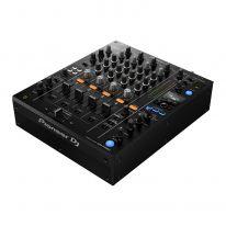 Pioneer DJM-750MK2 DJ-mikseri