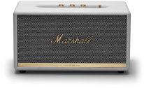 Marshall Stanmore II (White)