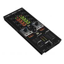 Reloop Mixtour DJ-kontrolleri /-mikseri