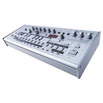 Roland Boutique TB-03 Bass Line Syntetisaattori