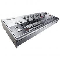 Roland TR-06 (B-Stock)
