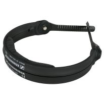 Sennheiser HD 25 Split Headband