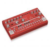 Behringer TD-3 (Red)