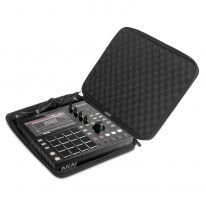 UDG Akai MPC One Hardcase Black (U8485BL)