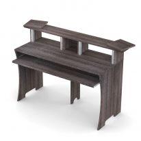 Glorious Workbench (Driftwood)