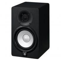 Yamaha HS5 Aktiivinen Studiomonitori (Musta)