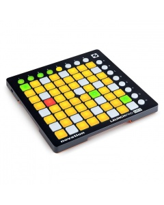 Novation Launchpad Mini MK2 MIDI-kontrolleri