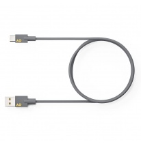 Teenage Engineering OP-Z USB-A - USB-C Cable