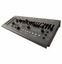 Roland Boutique SH-01A Analoginen Syntetisaattori (Grey)