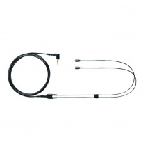 Shure EAC64BK Cable (Black)