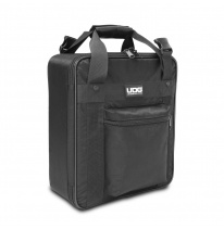 UDG Ultimate CD Player / Mixer Bag Large MK2 (U9121BL2)
