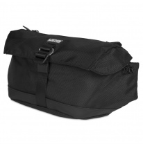 UDG Ultimate Waist Bag Black (U9990BL)